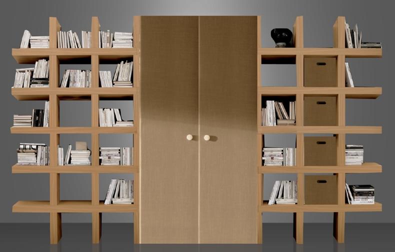 Libreria Noce - на 360.ru: цены, описание, характеристики, где купить в Москве.