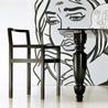 Light chair - на 360.ru: цены, описание, характеристики, где купить в Москве.