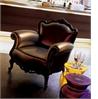 Happyhour armchair - на 360.ru: цены, описание, характеристики, где купить в Москве.