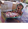 I-sofa - на 360.ru: цены, описание, характеристики, где купить в Москве.