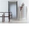 Set seven-drawers chiffonier - на 360.ru: цены, описание, характеристики, где купить в Москве.