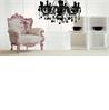 Prince armchair - на 360.ru: цены, описание, характеристики, где купить в Москве.