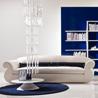 Regina di Cuori sofa - на 360.ru: цены, описание, характеристики, где купить в Москве.
