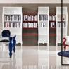 Sinfonia La diesis libreria - на 360.ru: цены, описание, характеристики, где купить в Москве.