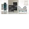 Double I-Sofa - на 360.ru: цены, описание, характеристики, где купить в Москве.