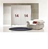 Regina di Cuori armchair - на 360.ru: цены, описание, характеристики, где купить в Москве.