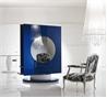 Look Girevole porta TV - на 360.ru: цены, описание, характеристики, где купить в Москве.