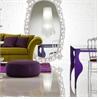 Atelier pouff - на 360.ru: цены, описание, характеристики, где купить в Москве.