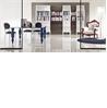 Ego Comfort sedie - на 360.ru: цены, описание, характеристики, где купить в Москве.