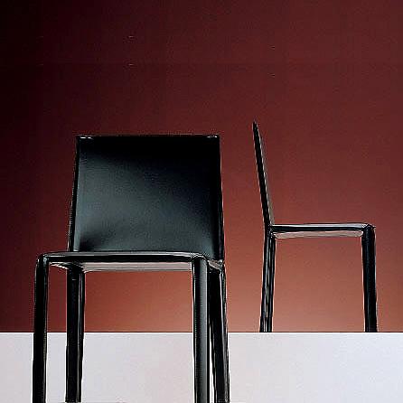 Queen chair - на 360.ru: цены, описание, характеристики, где купить в Москве.