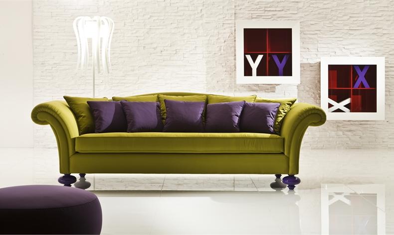 Egoist sofa - на 360.ru: цены, описание, характеристики, где купить в Москве.