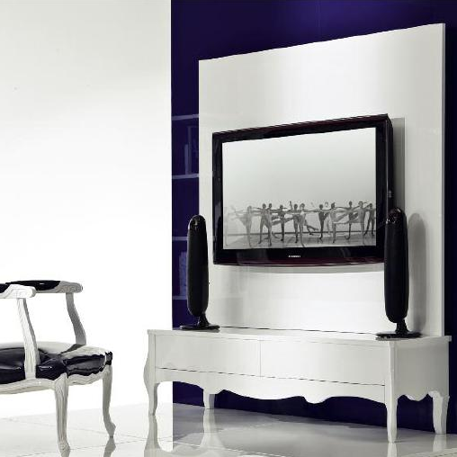 Sinfonia Sol maggiore porta TV - на 360.ru: цены, описание, характеристики, где купить в Москве.