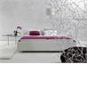 Julie - на 360.ru: цены, описание, характеристики, где купить в Москве.