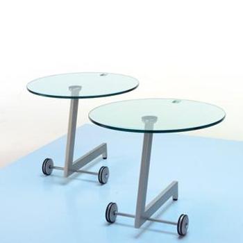 TABLE - на 360.ru: цены, описание, характеристики, где купить в Москве.