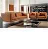 Diagonale (armchair) - на 360.ru: цены, описание, характеристики, где купить в Москве.