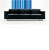 Sentimento (sofa) - на 360.ru: цены, описание, характеристики, где купить в Москве.