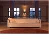 Tizio (sofa) - на 360.ru: цены, описание, характеристики, где купить в Москве.