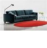 Massimo (sofa) - на 360.ru: цены, описание, характеристики, где купить в Москве.