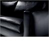Classico (sofa) - на 360.ru: цены, описание, характеристики, где купить в Москве.
