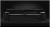 Piazzagrande Sofa - на 360.ru: цены, описание, характеристики, где купить в Москве.