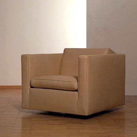 Tizio (armchair) - на 360.ru: цены, описание, характеристики, где купить в Москве.
