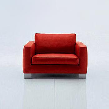 Classico (armchair) - на 360.ru: цены, описание, характеристики, где купить в Москве.