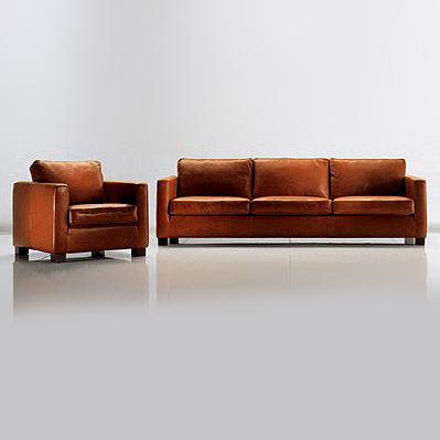 Massimo (armchair) - на 360.ru: цены, описание, характеристики, где купить в Москве.