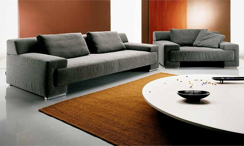 L'altromodo (armchair) - на 360.ru: цены, описание, характеристики, где купить в Москве.