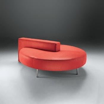 L'altromodo (round bench) - на 360.ru: цены, описание, характеристики, где купить в Москве.