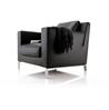 Lido armchair - на 360.ru: цены, описание, характеристики, где купить в Москве.