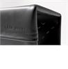 SKiN pouf - на 360.ru: цены, описание, характеристики, где купить в Москве.
