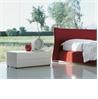 Glove (bed) - на 360.ru: цены, описание, характеристики, где купить в Москве.