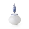 Delft Blue - на 360.ru: цены, описание, характеристики, где купить в Москве.