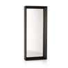Frame Mirror - на 360.ru: цены, описание, характеристики, где купить в Москве.
