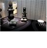 Elements - на 360.ru: цены, описание, характеристики, где купить в Москве.