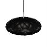 Sofa Lamp - на 360.ru: цены, описание, характеристики, где купить в Москве.
