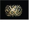 Dandelion - на 360.ru: цены, описание, характеристики, где купить в Москве.
