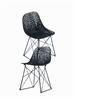 Carbon Chair - на 360.ru: цены, описание, характеристики, где купить в Москве.