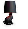 Rabbit Lamp - на 360.ru: цены, описание, характеристики, где купить в Москве.