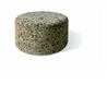 Corks - на 360.ru: цены, описание, характеристики, где купить в Москве.