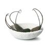 Foam bowl - на 360.ru: цены, описание, характеристики, где купить в Москве.