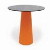 Container table 7030 - на 360.ru: цены, описание, характеристики, где купить в Москве.