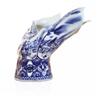 Blow Away Vase - на 360.ru: цены, описание, характеристики, где купить в Москве.