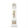Altdeutsche Clock - на 360.ru: цены, описание, характеристики, где купить в Москве.