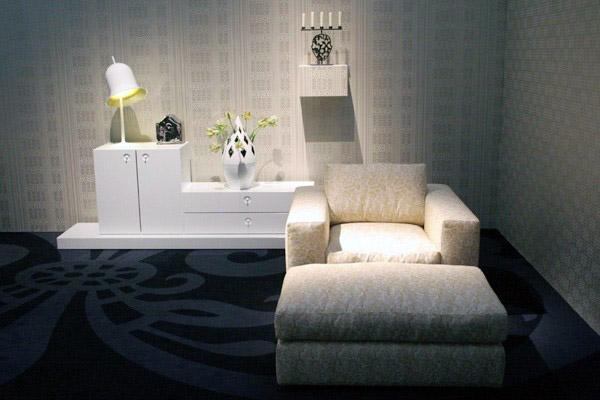 Chair XL - на 360.ru: цены, описание, характеристики, где купить в Москве.