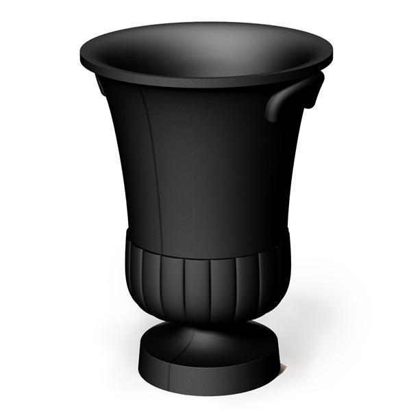 Container Vase - на 360.ru: цены, описание, характеристики, где купить в Москве.