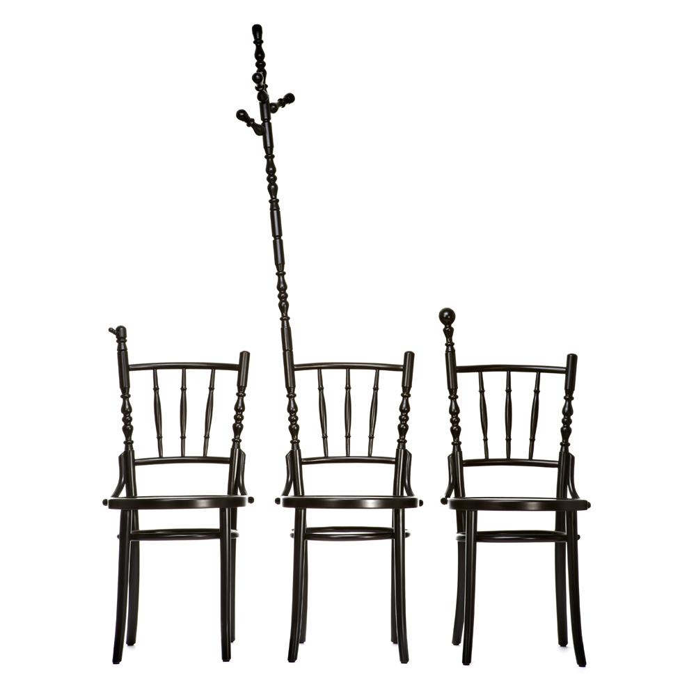 Extension Chair - на 360.ru: цены, описание, характеристики, где купить в Москве.