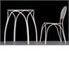 Rain Table - на 360.ru: цены, описание, характеристики, где купить в Москве.