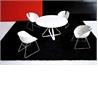 Fjord Table - на 360.ru: цены, описание, характеристики, где купить в Москве.
