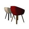 Rift Chair - на 360.ru: цены, описание, характеристики, где купить в Москве.